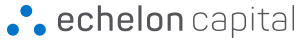Echelon Capital Logo